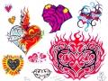 tattoos-133