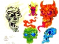 tattoos-134