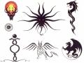 tattoos-142