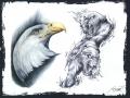 tattoos-145
