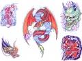 tattoos-148