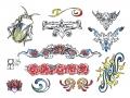 tattoos-15