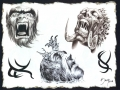 tattoos-151