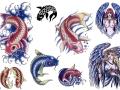 tattoos-152