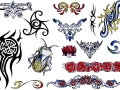 tattoos-158