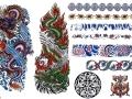tattoos-159