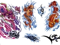 tattoos-160