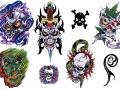 tattoos-161