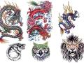 tattoos-162