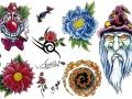 tattoos-164