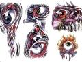 tattoos-165