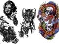 tattoos-166