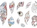 tattoos-177