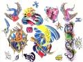 tattoos-178