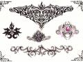 tattoos-180