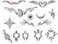 tattoos-181