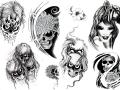 tattoos-182