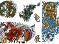 tattoos-183