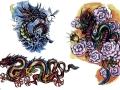 tattoos-187
