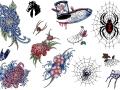 tattoos-189