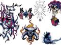 tattoos-193
