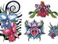 tattoos-195