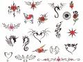 tattoos-201