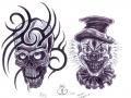 tattoos-204