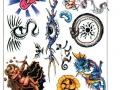 tattoos-206