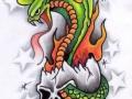 tattoos-208