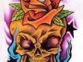 tattoos-210