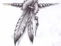 tattoos-213