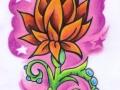tattoos-215