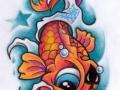 tattoos-216