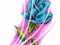 tattoos-226