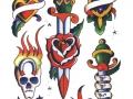 tattoos-229