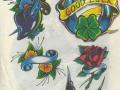 tattoos-232