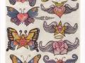 tattoos-235