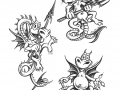 tattoos-237