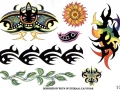 tattoos-245