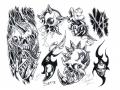 tattoos-253