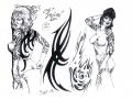 tattoos-254