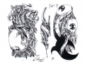 tattoos-255