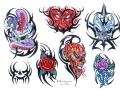 tattoos-256