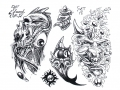 tattoos-257