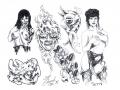 tattoos-258
