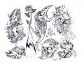 tattoos-259