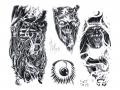 tattoos-260
