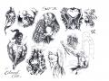 tattoos-263