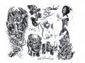 tattoos-264